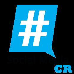 Social Media CR