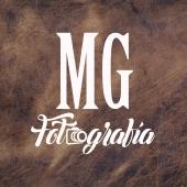 MG Fotografia v2